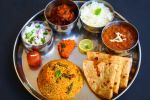 Order Homemade Food Online