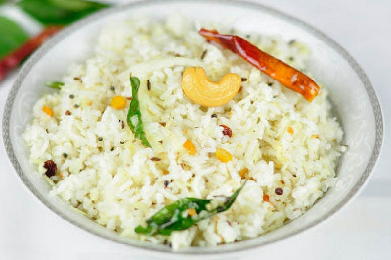 recipes for onam
